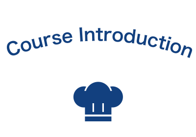 Course Introduction